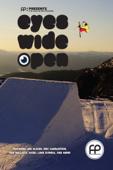 Eyes Wide Open: Field Productions
