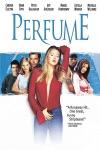 Perfume wiki, synopsis