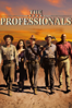 The Professionals - Unknown