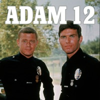 Télécharger Adam 12, Season 1 Episode 21