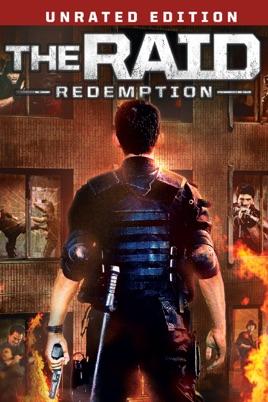the raid 2 download 1080p