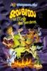 icone application Scooby-Doo et l'école des sorcières