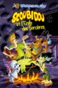 Affiche du film Scooby-Doo et l\'école des sorcières