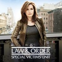 Télécharger Law & Order: Special Victims Unit, Season 13 Episode 20