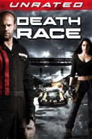 Death Race 4-Movie Collection
