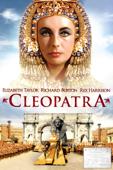Cleopatra (1963) - Joseph L. Mankiewicz
