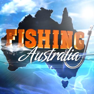 Fishing Australia, Season 12 - Fishing Australia