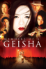 Memoirs of a Geisha - Rob Marshall