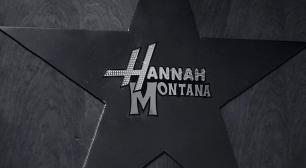 Hannah Montana -  music video wiki, reviews