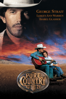 Pure Country - Christopher Cain