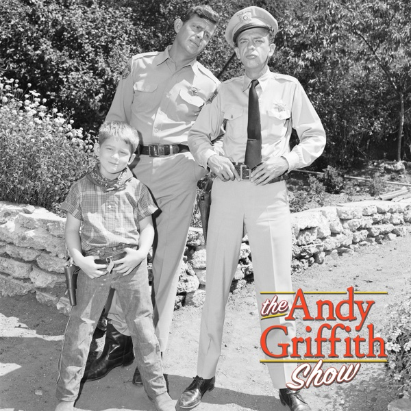 Watch The Andy Griffith Show Season 3 Episode 14: One-Punch