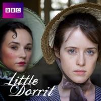 Télécharger Little Dorrit, Series 1 Episode 14