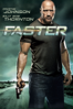 Faster - George Tillman Jr.