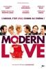 icone application Modern Love
