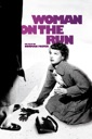 Affiche du film Woman on the Run