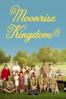 El Reino de la Salida de la Luna - Wes Anderson