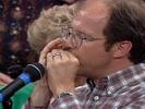 O Holy Night (feat. Buddy Greene and Sue Thomas) [Live] - Bill & Gloria Gaither