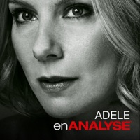 Télécharger En Analyse: Adele Episode 3