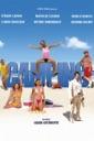 Affiche du film Camping (2006)