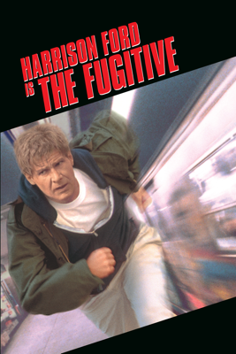 The Fugitive HD Download