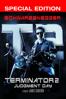 James Cameron - Terminator 2: Judgment Day (Special Edition)  artwork