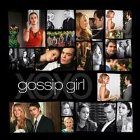 Gossip Girl - Gossip Girl, Season 6 artwork