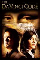 The Da Vinci Code (iTunes)