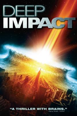 Deep Impact Watch, Download