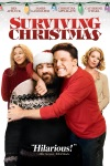 Surviving Christmas wiki, synopsis