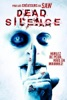 icone application Dead Silence (2007)