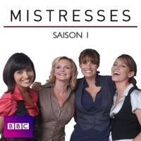 Télécharger Mistresses, Saison 1 Episode 6