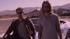 EUROPESE OMROEP | This Is What It Feels Like (feat. Trevor Guthrie) - Armin van Buuren