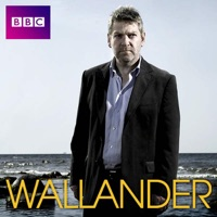 Télécharger Wallander, Series 1 Episode 3