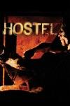 Hostel  wiki, synopsis