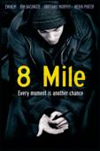 エイト マイル 8 Mile(字幕版)
