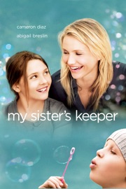 My Sister S Keeper 2009