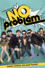 No Problem - Anees Bazmee