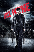 Max Payne (Unrated)