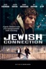 icone application Jewish Connection (VOST)