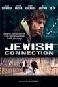 Affiche du film Jewish Connection (VOST)
