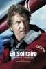 icone application En Solitaire (2013)