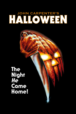 John Carpenter's Halloween HD Download