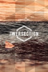 Innersection: Orange wiki, synopsis