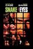 icone application Snake Eyes