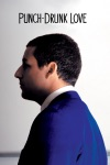 Punch-Drunk Love wiki, synopsis