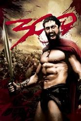 300 Ganzer Film