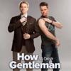 How to Be a Gentleman Season 1 Episode 8