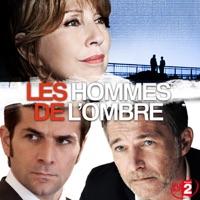 Télécharger Les hommes de l'ombre, saison 1 Episode 5