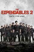 The Expendables 2 (Uncut)