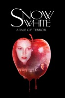 Snow White: A Tale of Terror (iTunes)